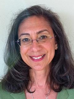 Dr. Kefalos