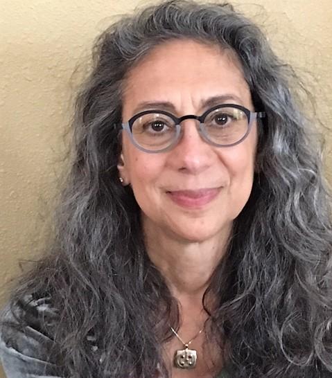 Dr Kirana Kefalos M D L L C Portland Or Internal Medicine From A Holistic